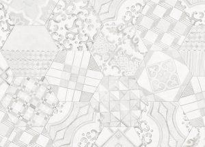 PIASTRELLE - Decor In Printing - Carte decorative stampate ed ...